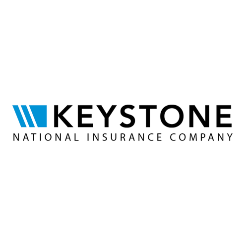 Keystone National Insurance