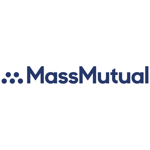Massachusetts Mutual Life Insurance Co