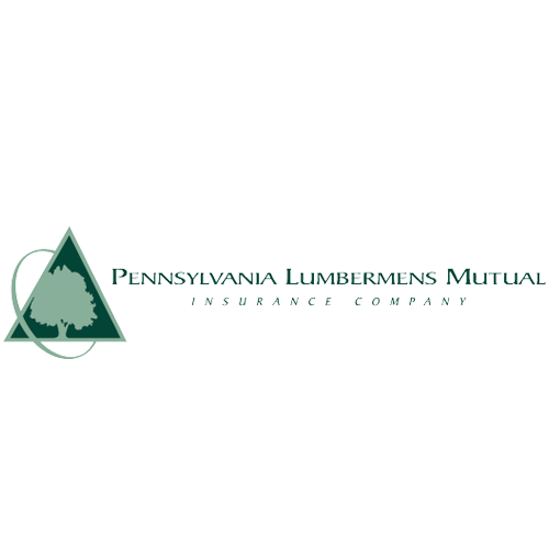 Pennsylvania Lumbermans Mutual Insurance Company
