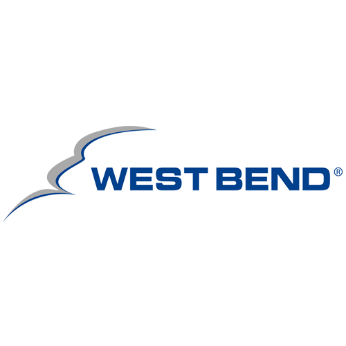 West Bend Mutual Insurance Company
