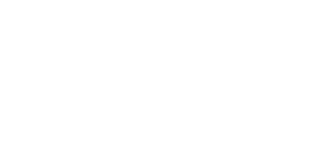 Logo-Erie-Insurance-White
